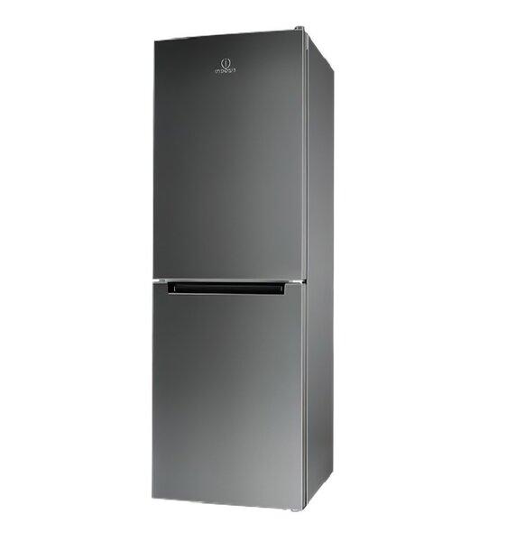 Купить Холодильники, Холодильник Indesit DS3181S UA (DS3181SUA)