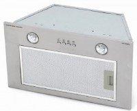 Вытяжка Kaiser EA543N