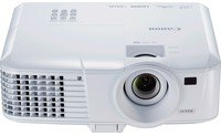 Проектор Canon LV-X320 (DLP, XGA, 3200 ANSI lm) (0910C003AA)