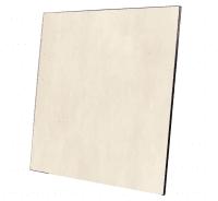 Керамический обогреватель КАМ-ИН 475EWT (beige)