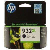 Картридж струйный HP No.932 OJ 6700 Premium Black (CN053AE)