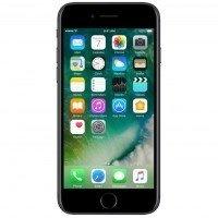Смартфон Apple iPhone 7 32 GB (Jet Black)