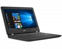 Ноутбук ACER Aspire ES 11 ES1-132 (NX.GG2EU.005)
