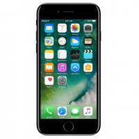 Смартфон Apple iPhone 7 Plus 32 GB A1778 (Jet Black)