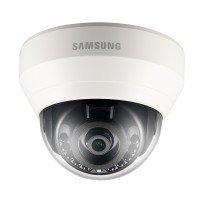 IP-камера Hanwha XND-8030RP 5Mp