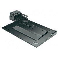Док-станція Lenovo ThinkPad Mini Dock Plus Series 3 with USB 3.0 - 170W (0A65699)