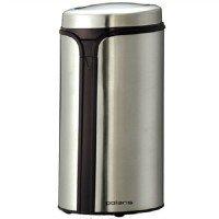 Кофемолка Polaris PCG 0815 (6149405)