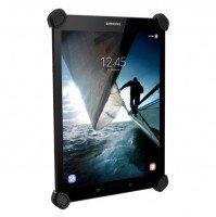 """Чехол UAG для планшета универсальный 10"""" Android Tablet"""