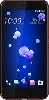 Смартфон HTC U11 4/64GB DS Red