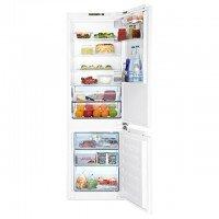 Холодильник Beko BCN 130000