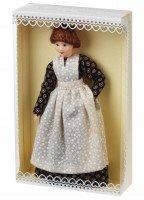 Кукла nic Повар (NIC31434)