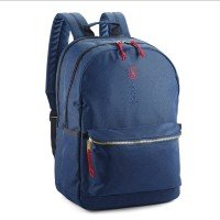 Рюкзак Speck MacBook 15'' Backpacks 3 Pointer Navy