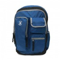 Рюкзак Speck MacBook 15'' Backpacks Module Blue