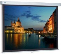 Экран Projecta ProScreen 179x280 см, MW