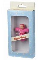 Кукла nic Ребенок в розовом (NIC30112)