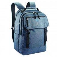 Рюкзак Speck MacBook 15'' Backpacks Ruck Charcoal/Charcoal