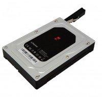 """Контейнер KINGSTON SSD 2.5"""" to 3.5"""" SNA-DC2/35"""