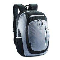 Рюкзак Speck MacBook 15'' Backpacks Candlepin Grey/Black