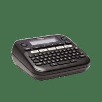 Принтер для печати наклеек Brother P-Touch PT-D210