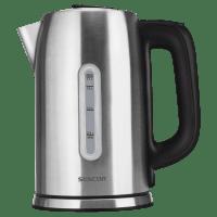 Электрический чайник Sencor SWK1760BK