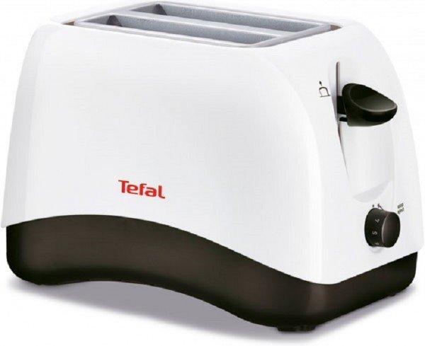Тостер TEFAL TT130130  - купить со скидкой