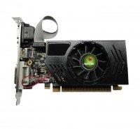 Відеокарта AFOX GeForce GT 730 4GB DDR3 (AF730-4096D3L1)