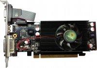 Відеокарта AFOX GeForce G210 1GB DDR3 (AF210-1024D3L2-V3)