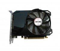 Відеокарта AFOX GeForce GTX750 1GB DDR5 (AF750-1024D5H3)