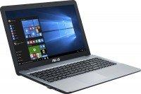 Ноутбук ASUS X541UA-GQ1354D (90NB0CF3-M20450)