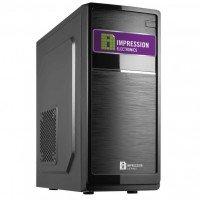 Системный блок IMPRESSION CoolPlay A1417
