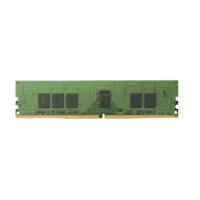 Пам'ять для ноутбука HP DDR4 2400 8GB (Z4Y85AA)