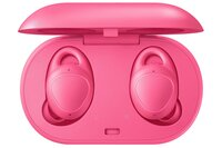 Навушники Bluetooth Samsung Gear IconX 2018 SM-R140 Pink