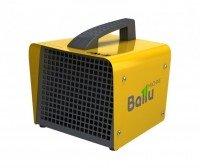 Тепловентилятор керамический Ballu BKX-3