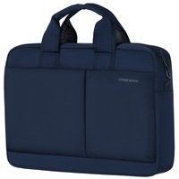 "<p>Сумка Tucano Piu Bag для ноутбука 15-16"" Blue</p>"
