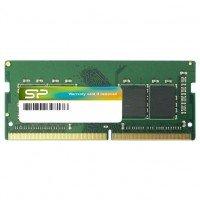 Пам'ять для ноутбука SILICON POWER DDR4 2400 4GB 1,2V (SP004GBSFU240N02)
