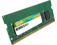 Память для ноутбука SILICON POWER DDR4 2133 4GB (SP004GBSFU213N02)