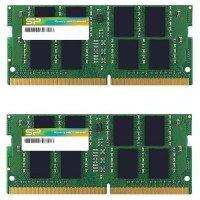 Память для ноутбука SILICON POWER DDR4 2133 8GB (SP008GBSFU213N22)