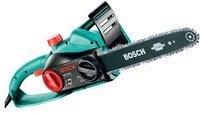 Электропила цепная Bosch AKE 35 S + цепь