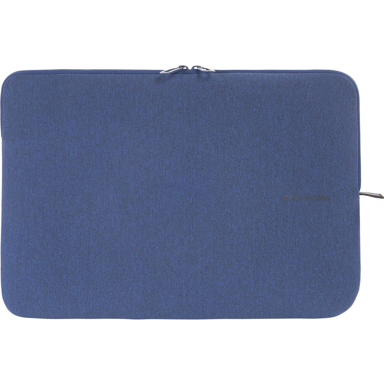 """<p>Чохол Tucano Melange для 15/16"""" ноутбуків Blue</p>фото1"""