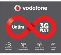 СП Vodafone Unlim 3G Plus
