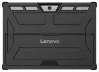 Чехол Lenovo для планшета Lenovo Tab3-X70L (X70F)