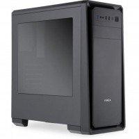 Системный блок BRAIN Top Gamer C50 (RYZEN 5 NV6w10)
