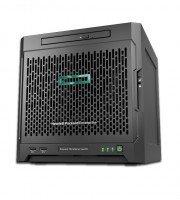 Сервер HP MicroG10 X3216 (873830-421)