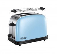 Тостер Russell Hobbs 23335-56 Colours Plus+ (23335-56)