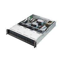 Сервер ARTLINE Business R79 (R79v18)