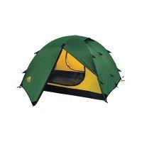 Палатка Alexika Rondo 2 Green