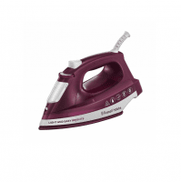 Утюг Russell Hobbs 24820-56 Light and Easy Brights Mulberry (24820-56)