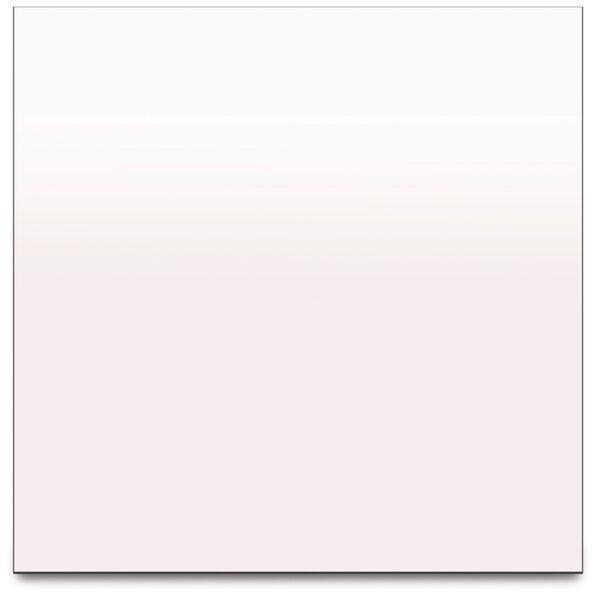 Обогреватель керамический Теплокерамик ТС395 (белый)