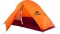 Намет Cascade Designs Access 1 Tent Orange