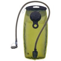 Питьевая система SOURCE WXP (3.0L) Storm valve Foliage IRR